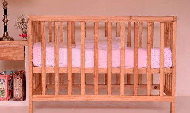 Paracolpi per lettino e culla: prezzi e offerte migliori | Conciliatempo